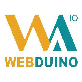 webduino